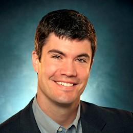 Marcus Osborne