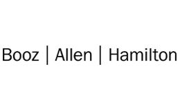 Booz-Allen