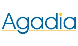 agadia