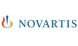 novartis-2017